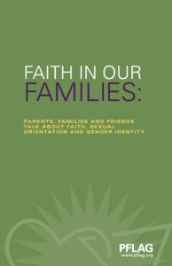 faith-in-our-families