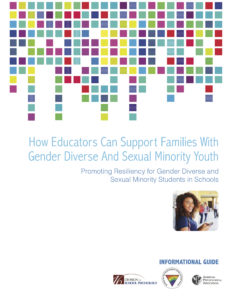 how-educaters-can-support-families-with-gender-diverse-and-sexual-minority-youth