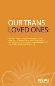 our-trans-loved-ones