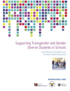 supporting-transgender-and-gender-diverse-students-in-shcools-for-health-personnel