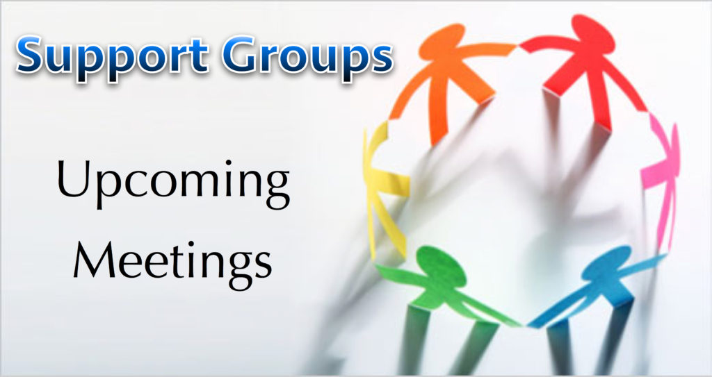 upcoming-support-groups