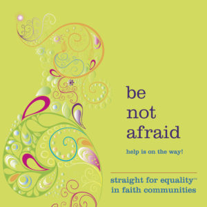 be-not-afraid