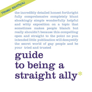 guide-to-being-a-straight-ally