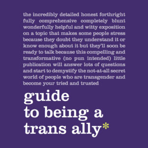 guide-to-being-a-trans-ally