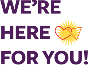 pflag-we-are-here-for-you