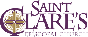 St.-Clares-Purple-Logo