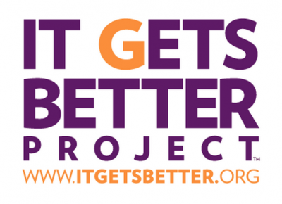 From-ItGetsBetter.org_-e1425563987899