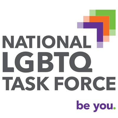 National_LGBTQ_Task_Force_logo